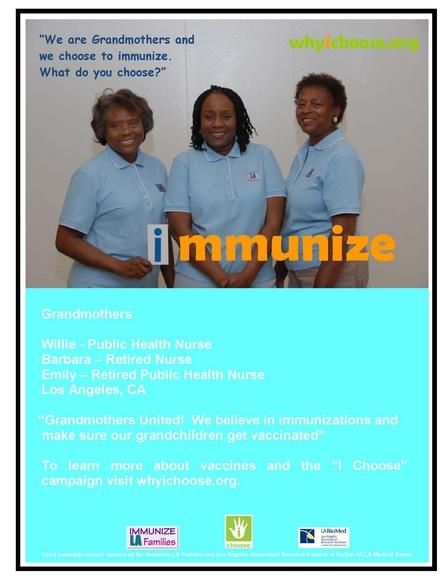 immunizela
